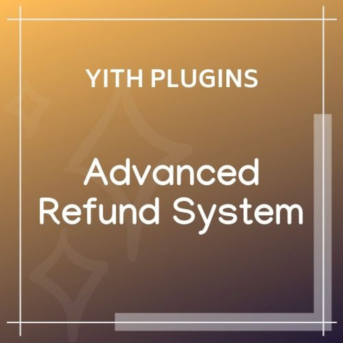دانلود افزونه YITH Advanced Refund System Premium 1.1.12