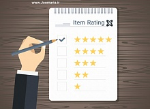 https://www.demo-joomunited.com/item-rating/item-rating-presentation