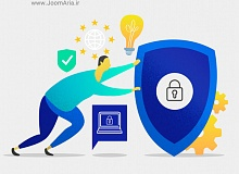 https://extensions.joomla.org/extension/securitycheck-pro/