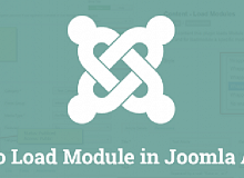 add modulejoomla