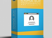 http://www.tassos.gr/demo/engagebox-live/?website=joomaria.ir